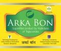 Arka Bon
