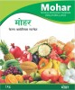 Mohar